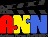 The Autism News NetWORK Logo