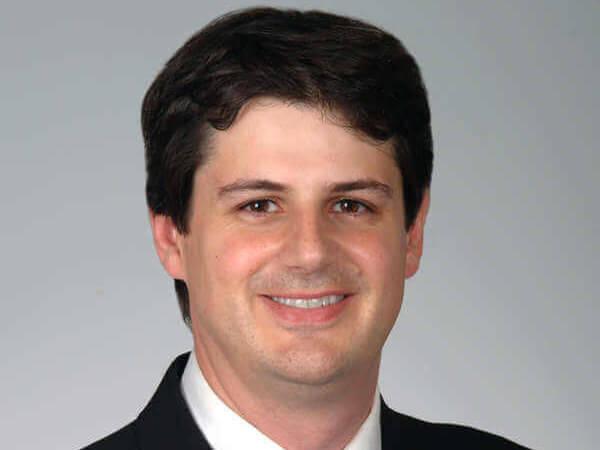 Dr. M. Frampton Gwynette, MD